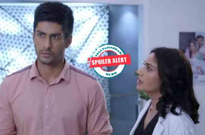 Sanjivani 2: New girl in Sid's life makes entry; Ishani left heartbroken!