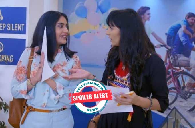 Sanjivani 2: Asha makes Ishani realize her feelings of love for Sid