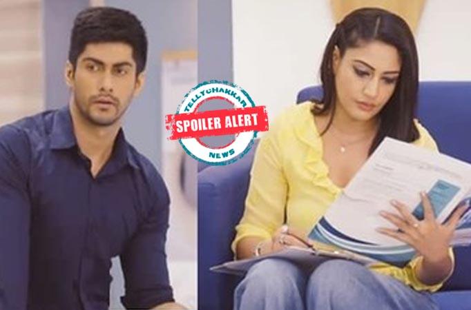 Sanjivani 2: Whatt! Ishani fears 'one night stand' with lover boy Sid!