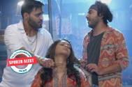 Kidnapping drama! Sanju decides to marry Prachi in Zee TV's Kumkum Bhagya
