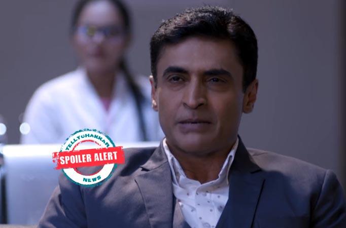 Sanjivani : Shashank's tough call fires Sid from Sanjivani
