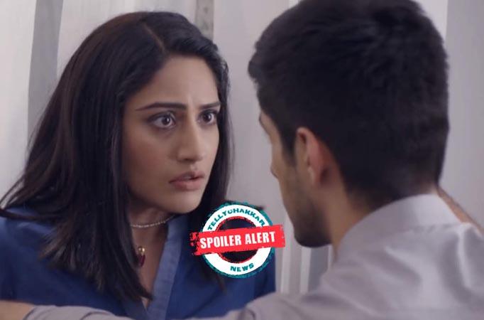 Sanjivani 2: Ishani to end her love for Sid!