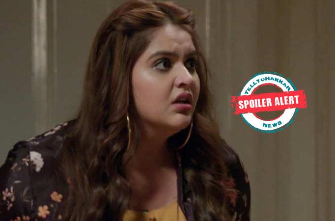 Sikandar sends Lovely back to jail