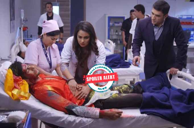 Sanjivani 2: Why did Sid's real mother play hide and seek with Shashank?