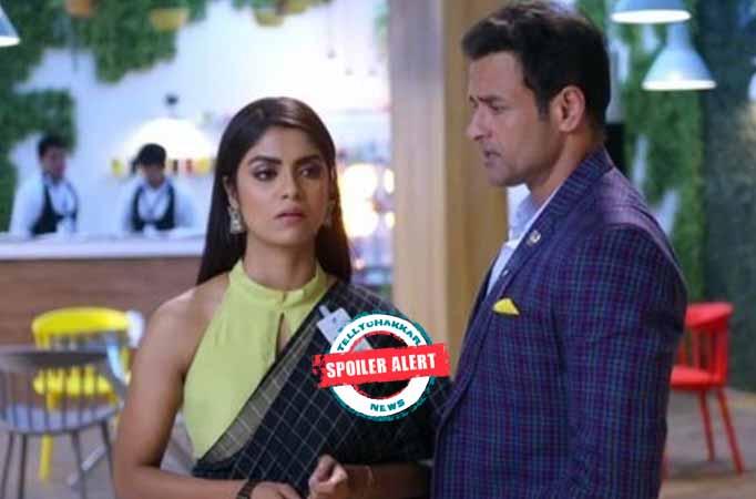 Sanjivani 2: Anjali doubts Vardhan, gets clue of his 'secret room'