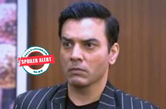 Yeh Hai Mohabbatein: Arijit exposes Natasha and wins Raman' trust