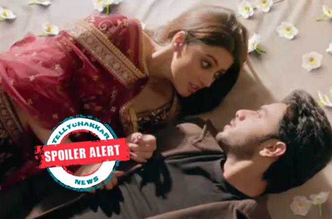 Yeh Jaadu Hai Jinn Ka: Aman's critical state brings Aman-Roshni closer in love
