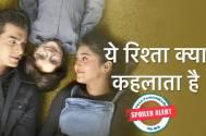 Yeh Rishta Kya Kehlata Hai: Surekha's mystery man's secret identity revealed