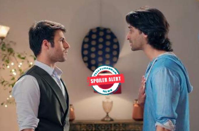 Yeh Rishtey Hai Pyaar Ke: Kuhu and Mishti join hands to mend Abeer - Kunal and Meenakshi's broken relations