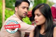 Yeh Rishtey Hai Pyaar Ke: Abeer and Mishti's unplanned romance which makes Meenakshi suspicious