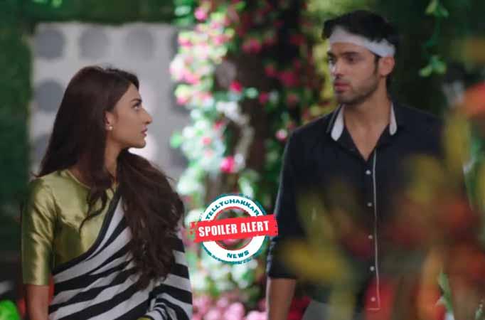 OMG! Prerna slaps Anurag in Kasauti Zindagi Kay!