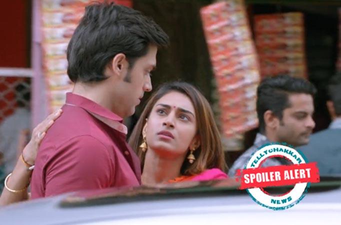 Kasauti Zindagi Kay: Anurag to realize his strong relationship with Prerna