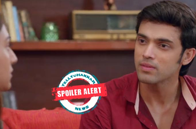 Kasauti Zindagi Kay: Anurag is faking his memory loss