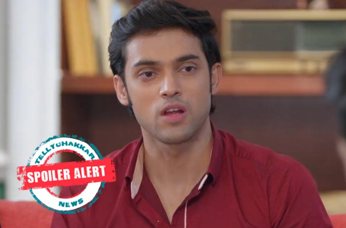 Kasauti Zindagi Kay: Anurag jumps in the fire saving Prerna which helps him to recall the past