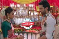 Kasautii Zindagii Kay: Komolika's revengeful return; plans deadly game for Anurag and Prerna