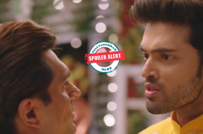 Kasauti Zindagi Kay: Anurag to risk his everything to get Prerna back from Bajaj