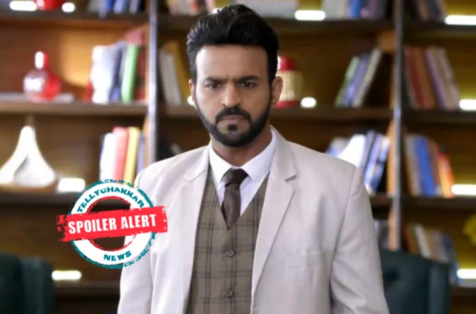 Yeh Hai Mohabbatein: Neeti gets kidnapped by Arijit