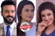 Yeh Hai Mohabbatein: Natasha's game flops as Ishita reaches Arjit via Mansi's confession!