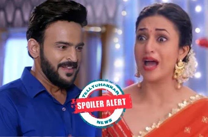 Yeh Hai Mohabbatein: Ishita's interest in Niti makes Arjit furious!