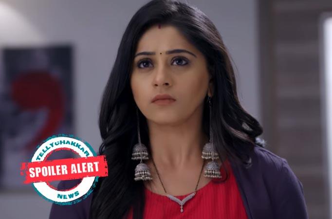 Sanjivani : Asha to put a patient's life in danger