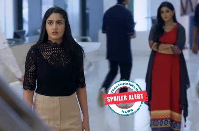 Sanjivani : Ishani  and Asha's clash of Titans for Sid's love