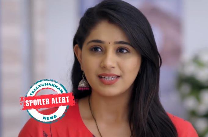Sanjivani : Asha intoxicates Sid, executes Vardhan's cheap plan
