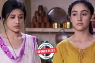 Patiala Babes: Babita's shocking step puts Minni in dismay