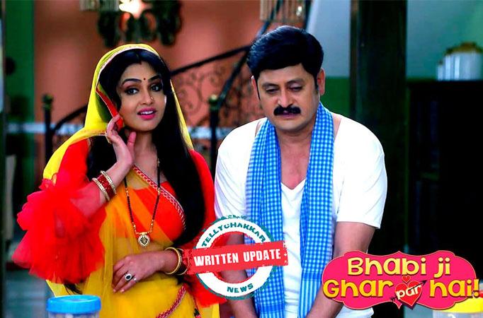bhabhi ji ghar par hai   15 oct 3.