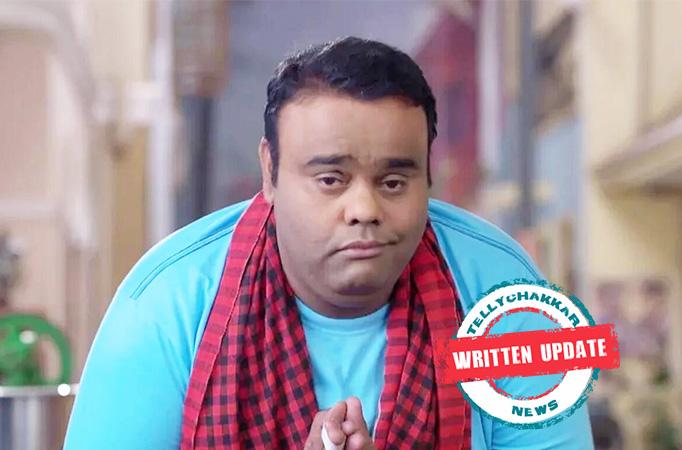 bhabhiji 28.
