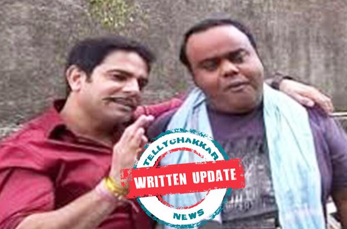 bhabhiji 52.