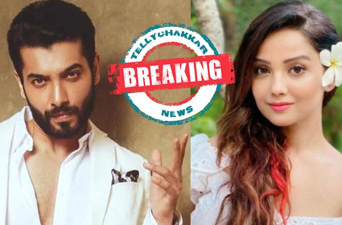 BREAKING NEWS! Sharad Malhotra and Adaa Khan to star in Ratri Ke Yatri Season 2