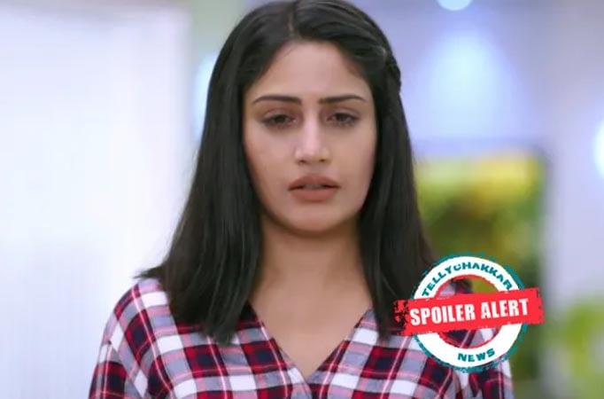 Sanjivani: Ishani gets into action to catch Asha's mysterious stalker