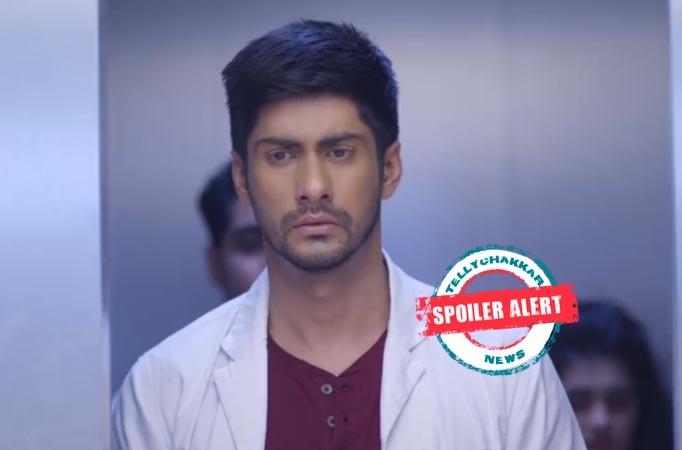 Sanjivani: Sid slips in trauma missing Malvika and Ishani to have a major breakdown