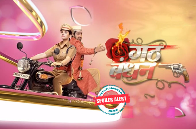 Gathbandhan: Raghu aim to win Dhanak's love makes Akshay furious!