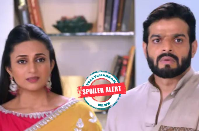 Yeh Hai Mohabbatein: Shardul claims to be real Raman shocker for Ishita