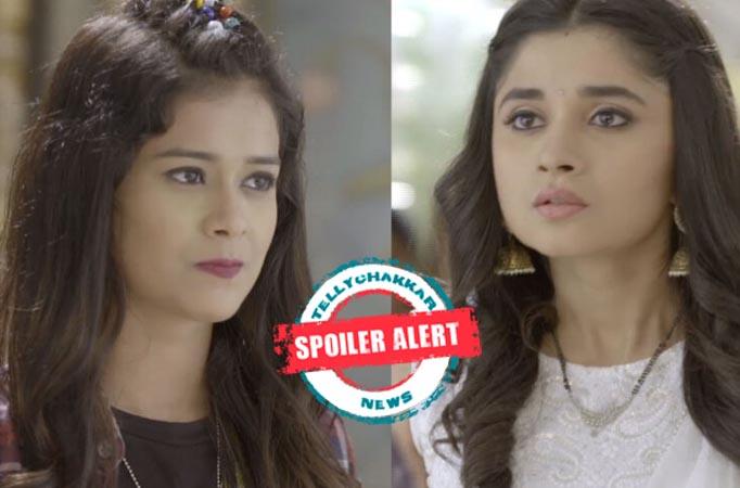 Guddan Tumse Na Ho Payega: Alisha shocking planning against Guddan goes wrong
