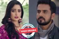 Ghum Hai Kisi Ke Pyaar Mein: High Drama! Samrat decodes Pakhi's real intentions