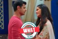 Ghum Hai Kisi Ke Pyar Mein: WHAT! Virat's cold behavior leaves Sai with conflicting emotions