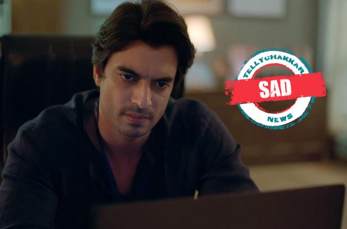 Imlie: Sad! Aditya to miss out on Imlie's performance