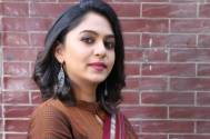 Mrunmayee Deshpande: Playing a doctor on-screen is a unique experience