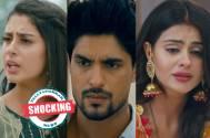 Udaariyaan: Shocking! Jasmine fakes her suicide to gain proximity with Fateh forth Tejo