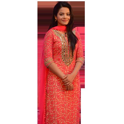 Jigyasa Singh