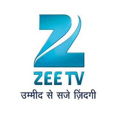 Online tv Erotic channels