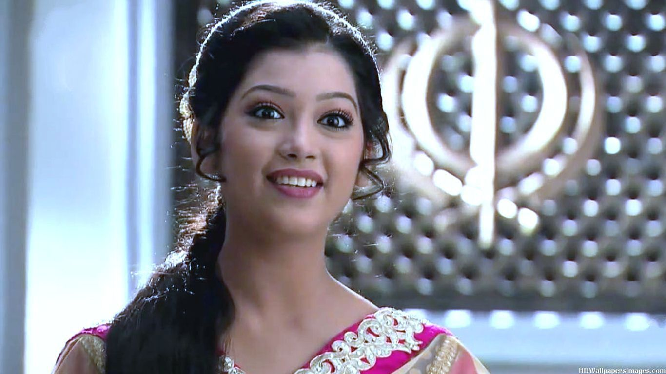 Veera All Set To Go Off Air!