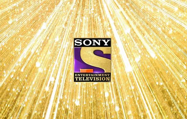 Sony TV to Air a New Show, Dance Champions