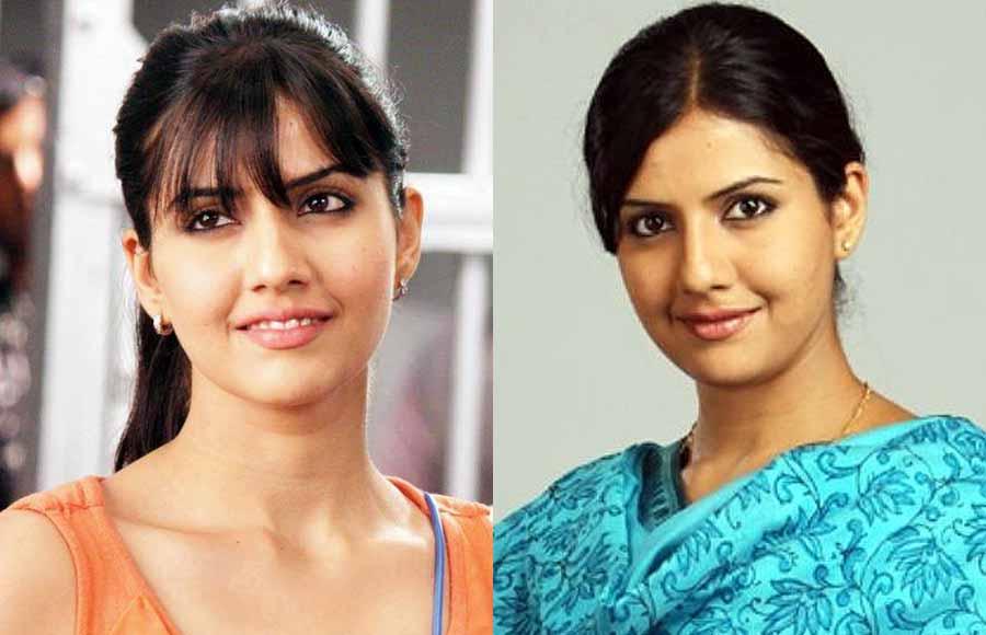 Shivani narang and smriti kalra dating website