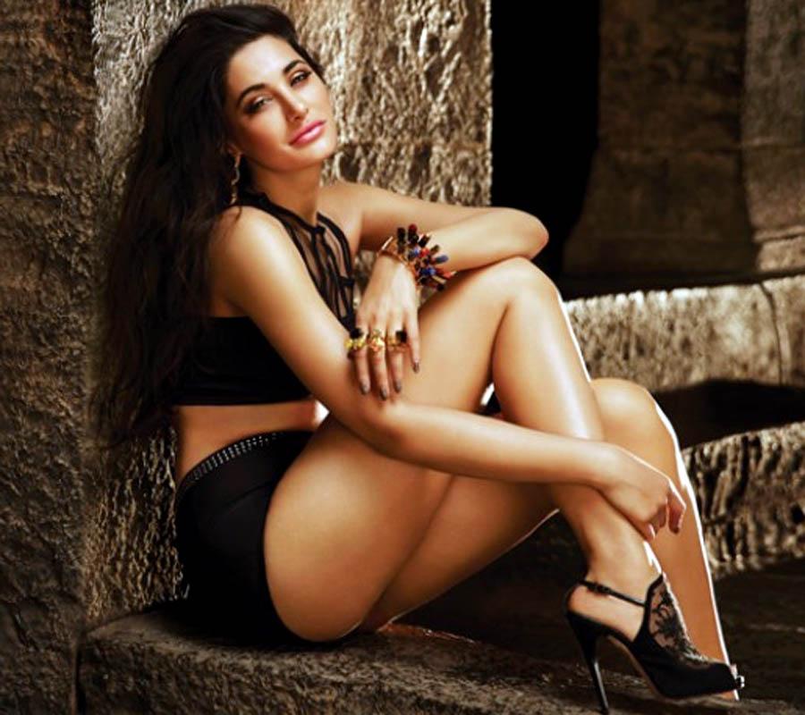 Самая красивая порно актрисы мира 17 фотография