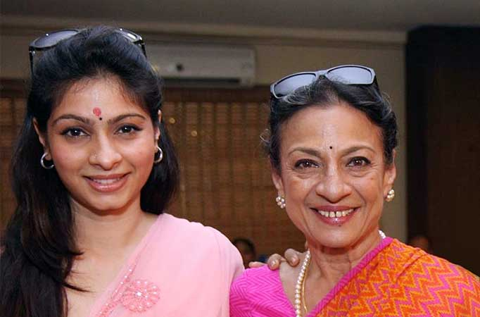 Daughters In Bollywood Who Are Not Successful