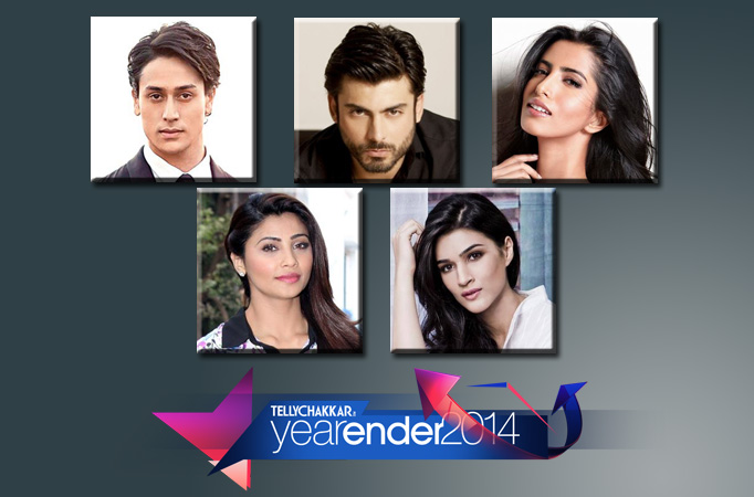 5 Promising Bollywood Debutants of 2014