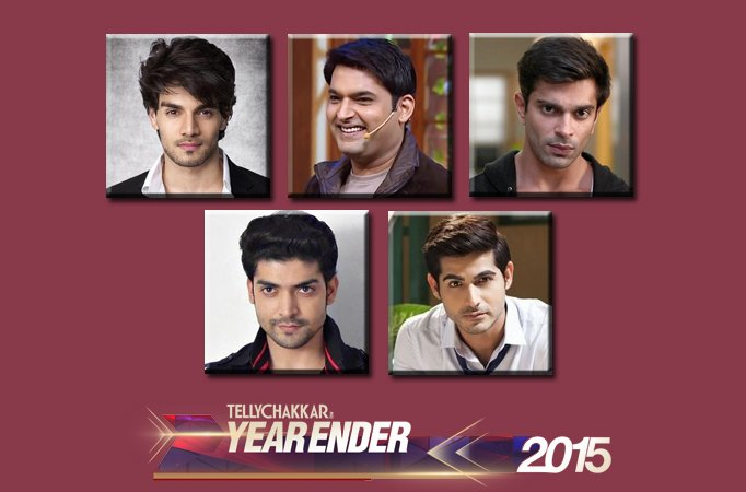 5 Promising Bollywood Debutants of 2015